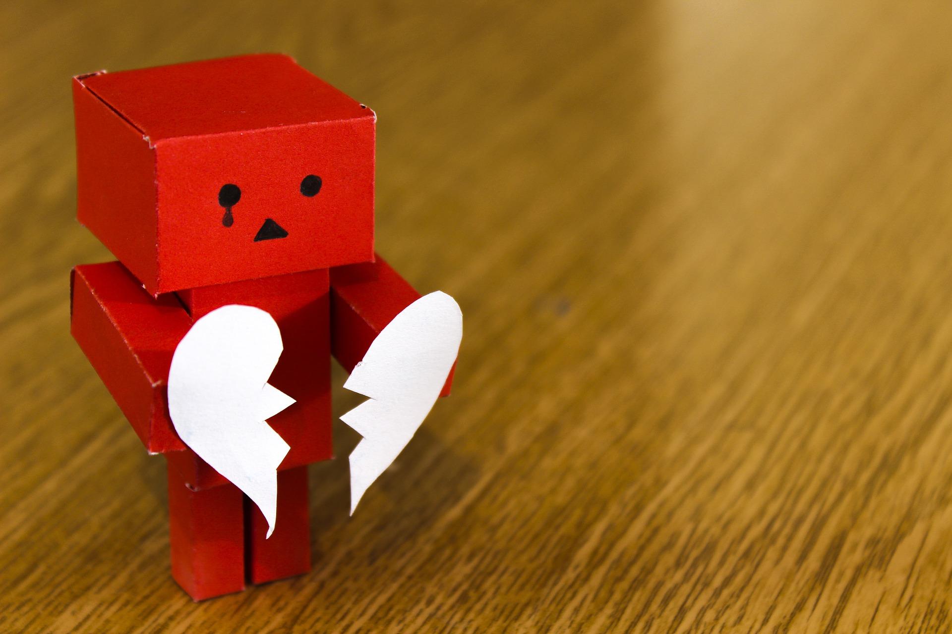 love-1281655_1920